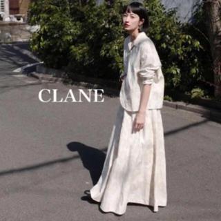 STUDIOUS - clane♡メゾンエウレカ オーラリー pheeny リムアーク UN3D