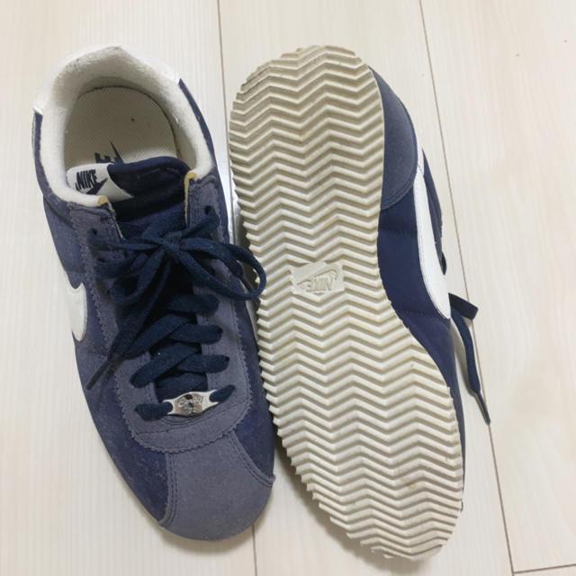 NIKE(ナイキ)のNIKEナイキ♡ スニーカー レディースの靴/シューズ(スニーカー)の商品写真