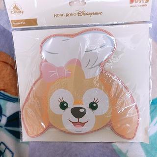 Disney - 新品クッキー マウスパッド