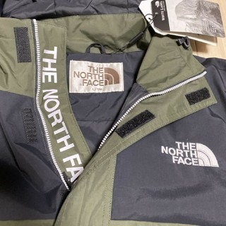 THE NORTH FACE - THENORTH FACE ジャケット