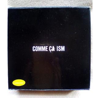 COMME CA ISM - COMME  CA  ISM  アロマキャンドル