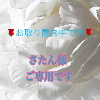 pt900ダイヤモンドリング プラチナダイヤリング ✨大ぶりデザインリング✨(リング(指輪))
