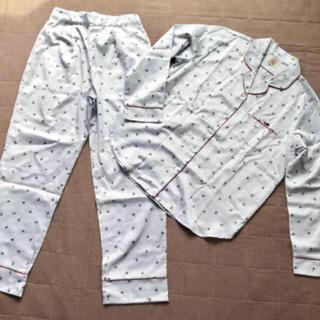 narue - moon tan パジャマ