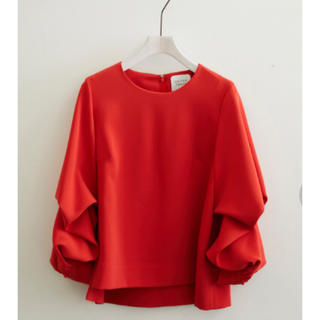 UNITED ARROWS - UNITED TOKYO 2way トップス