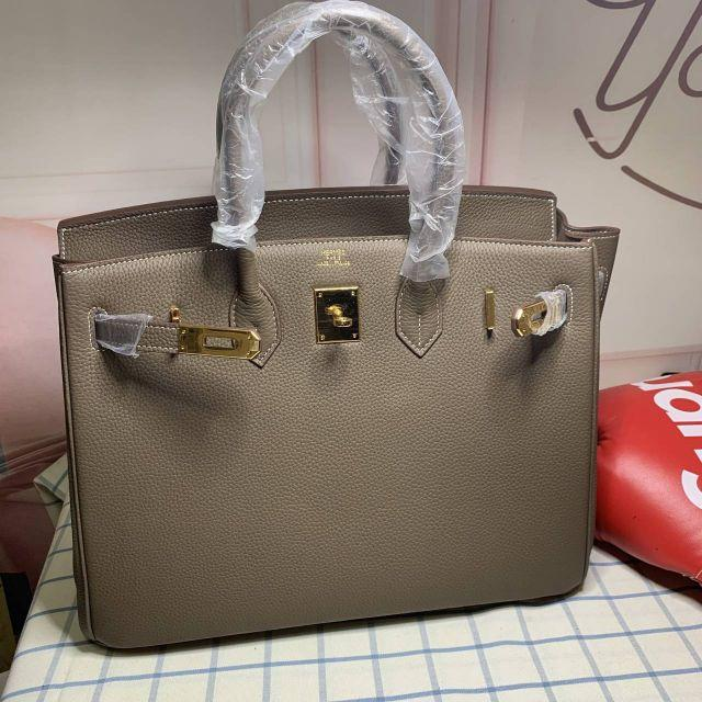 Hermes(エルメス)のエルメスバーキン 25 30 35  レディースのバッグ(ハンドバッグ)の商品写真