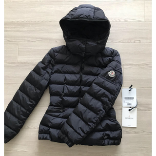 MONCLER - モンクレール  SABY