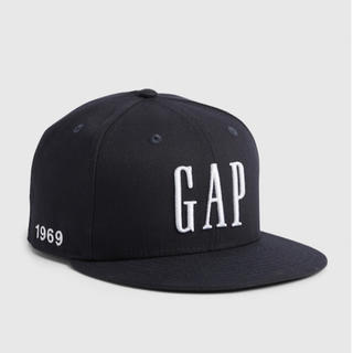 NEW ERA - GAP x New Era ニューエラ コラボ キャップ 50周年
