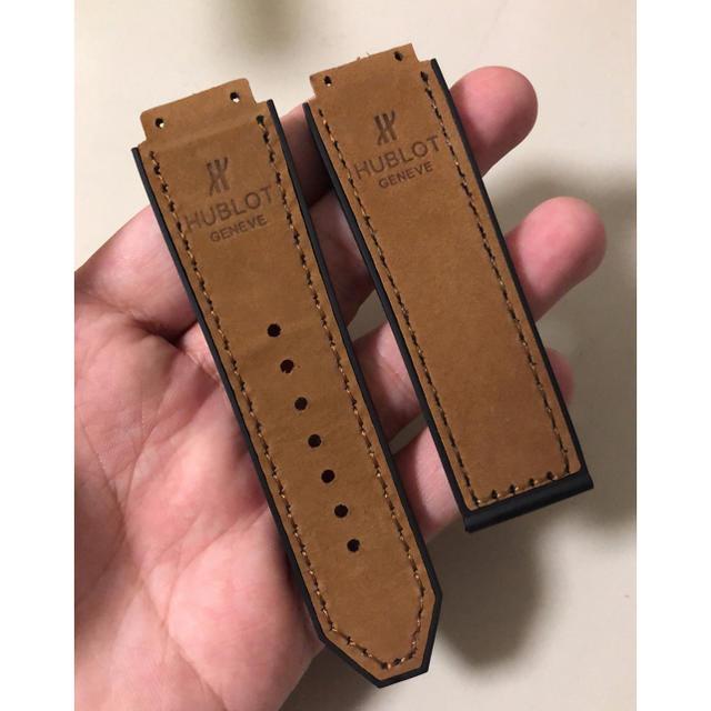 Louis vuton 時計 偽物 1400 / ドンキホーテ 時計 偽物買取