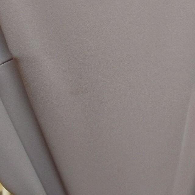 Apuweiser-riche(アプワイザーリッシェ)のアプワイザーリッシェ リバーシブルワンピ レディースのワンピース(ひざ丈ワンピース)の商品写真