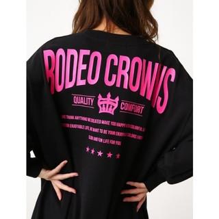 RODEO CROWNS WIDE BOWL - ベンツのブラック  大好評!売り切れる前に決めましょう。発送に数日、掛かります。