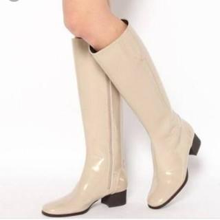 ギンザカネマツ(GINZA Kanematsu)のかねまつ レインブーツ(レインブーツ/長靴)