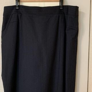 ニジュウサンク(23区)の23区大きいサイズスーツ(スーツ)