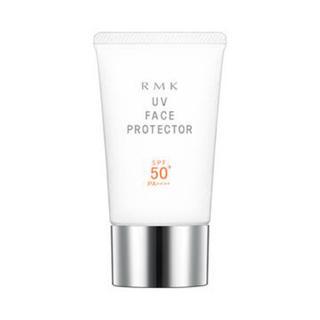 アールエムケー(RMK)の格安 ◆新品◆ RMK UVフェイスプロテクター 50(化粧下地)