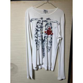 ヴィヴィアンウエストウッド(Vivienne Westwood)のN様 専用(Tシャツ/カットソー(七分/長袖))