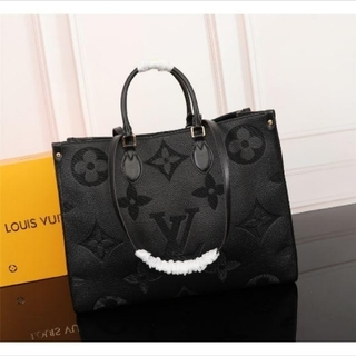 LOUIS VUITTON - LOUIS VUITTON レディース手提げ袋 クロスボディーバッグバッグ