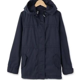 オゾック(OZOC)のオゾックジャケット(ミリタリージャケット)