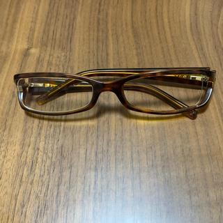 プラダ(PRADA)の正規品 PRADA メガネ(サングラス/メガネ)