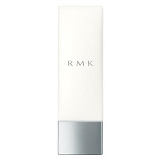 アールエムケー(RMK)の【新品】RMK ロングラスティングUV(化粧下地)