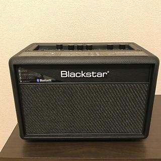 Blackstar ID Core BEAM(ギターアンプ)