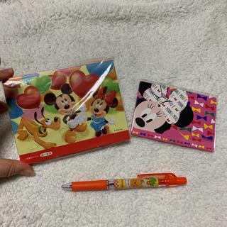 Disney - ディズニーグッズ♡