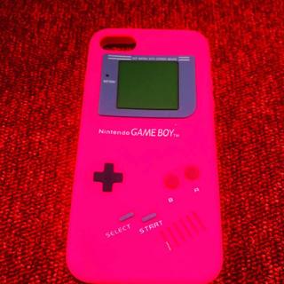 限定価格! iphone7/8ケース ピンク