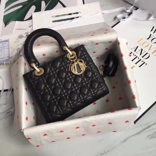 Dior - Dior ショルダーバッグ ハンドバッグ