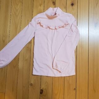 ギャップ(GAP)の《新品》ロンT130👩(Tシャツ/カットソー)