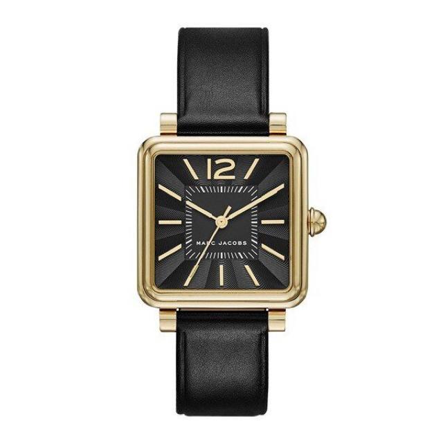 マークジェイコブス ユニセックス 時計 ヴィク MJ1522の通販