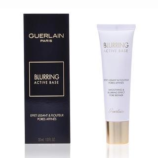 GUERLAIN - GUERLAIN♡ブラーリングアクティブベース