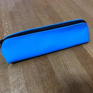 ディオール(Dior)のDiorのペンケース、筆箱(ペンケース/筆箱)