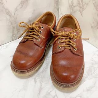 リーガル(REGAL)の☆REGAL リーガル  アメリカンクラシック 23.5cm(ローファー/革靴)