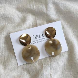 Lala accessory