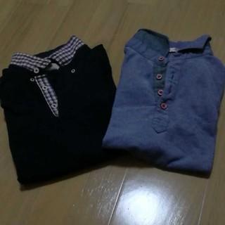 ポロシャツ セット