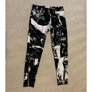 Vivienne Westwood - Vivienne Westwood ANGLOMANIA パンツ