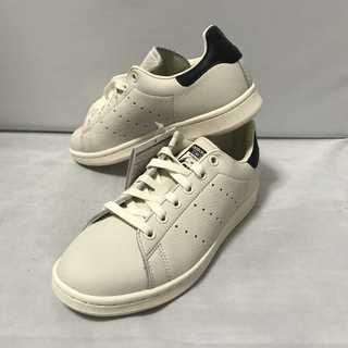adidas - adidas スタンスミス 23cm