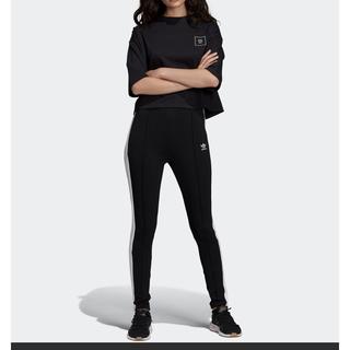 adidas - 美品です‼️pakaian adidas パンツ