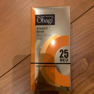 Obagi - オバジc25 セラムネオ