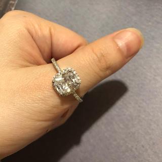 リング 指輪 親指 韓国 サムリング