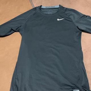 NIKE - NIKE プロ ロングTシャツ XL