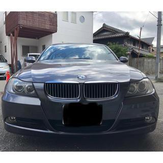 BMW - 低走行 BMW323i e90