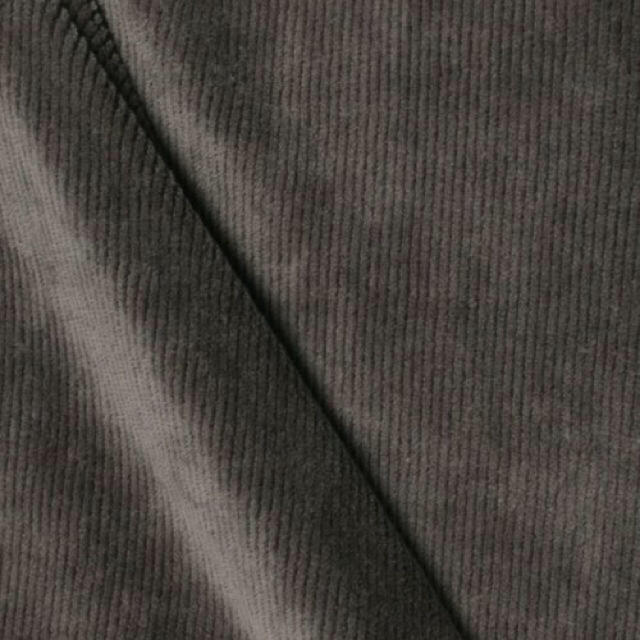 URBAN RESEARCH(アーバンリサーチ)の新品 アーバンリサーチ ハイネック プルオーバー レディースのトップス(カットソー(長袖/七分))の商品写真
