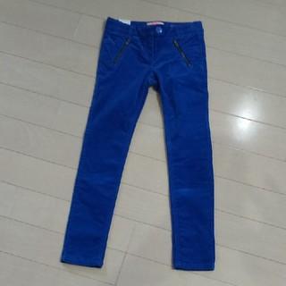 ネクスト(NEXT)のタグ付き 新品 NEXT 130センチくらい 女の子 パンツ 秋冬(パンツ/スパッツ)