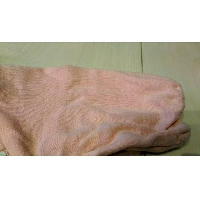 ベルメゾン(ベルメゾン)のベルメゾン ロンパース 60 キッズ/ベビー/マタニティのベビー服(~85cm)(ロンパース)の商品写真
