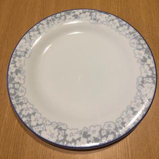 ミラショーン(mila schon)のミラショーン ナルミ 大皿(ネクタイ)