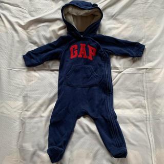 babyGAP - GAP ロンパース
