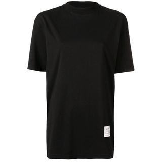 アクネ(ACNE)のAcne studios モックネックTシャツ(Tシャツ(半袖/袖なし))