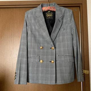 レピピアルマリオ(repipi armario)のレピピ 卒業式 スーツ(ドレス/フォーマル)