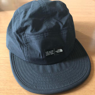 THE NORTH FACE - THE NORTH FACE(ノースフェイス) FIVE PANEL CAP