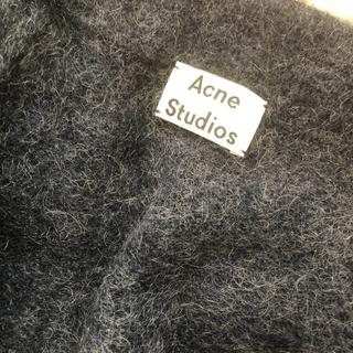 アクネ(ACNE)のACNE Studios カーディガン(カーディガン)