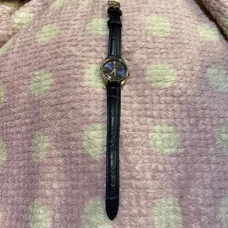 マッキントッシュフィロソフィー(MACKINTOSH PHILOSOPHY)の保証書.箱ありMacintosh philosophy腕時計レディースSEIKO(腕時計)